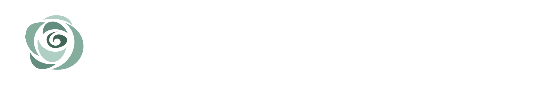 Jenny Rose Coaching & Consulting