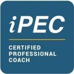 iPEC CPC