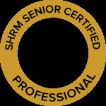 SHRM-SCP